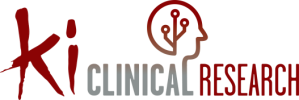 CRO/SMO Clinical Research Study Management Stamford CT US